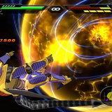 Dragon Ball Z Sparking! Neo