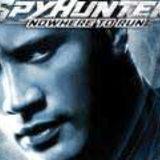 Spy Hunter: No Where To Run