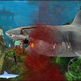 JAWS Unleashed [Packshot & Screenshot]