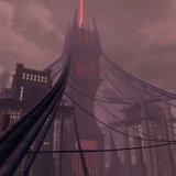 City of Villains [Packshot & Screenshot]