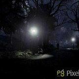Alone in the Dark 5 [Screenshot]