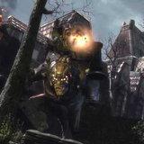 Gears of War [Screenshot]