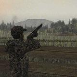 Ultimate Duck Hunting [Packshot & Screenshot]