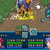 Elven Chronicles [Screenshot]