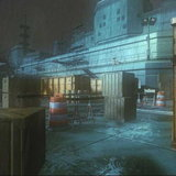 Tom Clancys Ghost Recon Advanced Warfighter [Packshot & Screenshot]