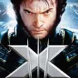 X-Men 3 The Official Game Legend  [Packshot & Screenshot]