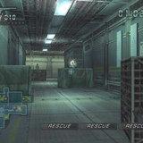 Winback 2 Project Poseidon [Packshot & Screenshot]