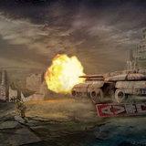 Command & Conquer 3 Tiberium Wars [Screenshot]