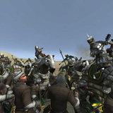 Medieval II Total War [Screenshot]
