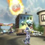Destroy All Humans! 2 [Screenshot]