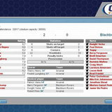 Championship Manager Online [Screenshot]]
