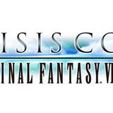 Crisis Core : Final Fantasy VII [Screenshot]