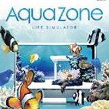 Aquazone [Screenshot]