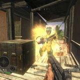 Far Cry Instincts Evolution [Packshot & Screenshot]