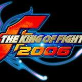 The King of Fighter Maximum Impact 2 [Packshot & Screenshot]
