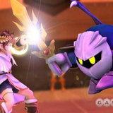 Super Smash Bros. Brawl [Screenshot]