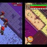 Lunar Knights [Screenshot]