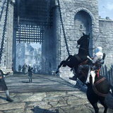 Assassin's Creed [Screenshot]