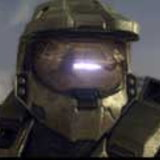 Halo 3 [Screenshot]
