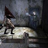 Silent Hill 2 Directors cut