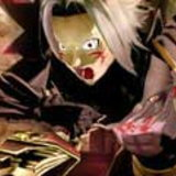 .Hack//G.U.Vol 1 Seiton