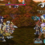 Atelier Iris 2 the Azoth of Destiny