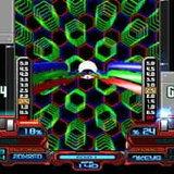 Beat Mania IIDX Red [Screenshot]
