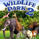 Wildlife Park 2 [Packshot & Screenshot]