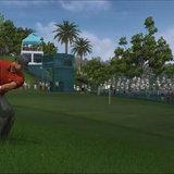 Tiger Woods PGA Tour 06 [X360]