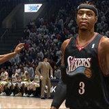 NBA Live 06 [X360]