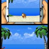 Donkey Kong: King of Swing