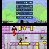 Mario vs. Donkey Kong 2 [Screenshot]