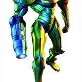 Metroid Prime 3 : Corruption [Screenshot]