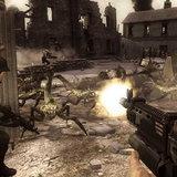 Resistance : Fall of Man [Screenshot]
