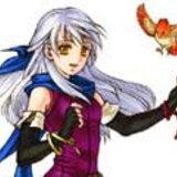Fire Emblem Wii [Screenshot]