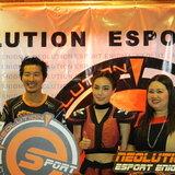Neolution Esport Enigma