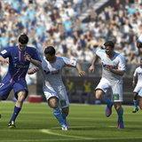 เกมส์ FIFA14