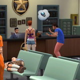 http://sims-online.com/sims-4-get-to-work-expansion-pack/