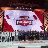 ROV Pro League SS 2