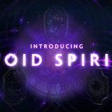 มาใหม่อีก 1  Valve ปล่อยวิดีโอตัวอย่างฮีโร่ใหม่ในงาน TI9 คาดชื่อ Void Spirit
