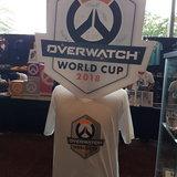 OWWC 2018