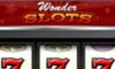 Wonder Slots