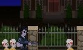 เกมส์ยิงปืน ฆ่าซอมบี้จอมอาละวาด