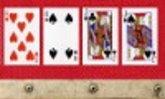 German Poker 2