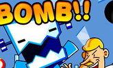 Panic Bomb