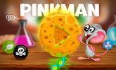 Pinkman's Lab