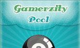เกมส์สนุกเกอร์ Gamerzity Pool