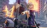 God Eater 3 โซนญี่ปุ่นเตรียมเปิดให้ทดลองเล่นเดโม 29 พ.ย.นี้