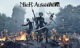 NieR Automata Game of the YoRHa Edition แพคเกจใหม่ มาพร้อม DLC และของเพียบ