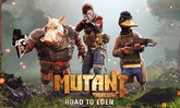 Funcom เผยสเปคความต้องการของ Mutant Year Zero Road to Eden